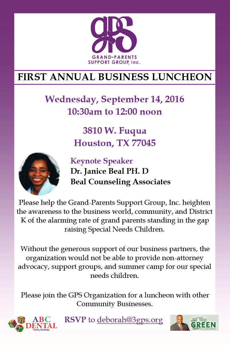 gps-business-luncheon-sept-14th