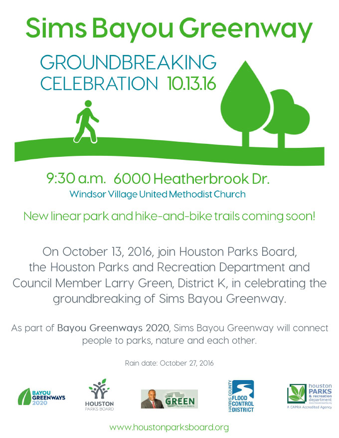 sims-bayou-greenway-groundbreaking-flyer