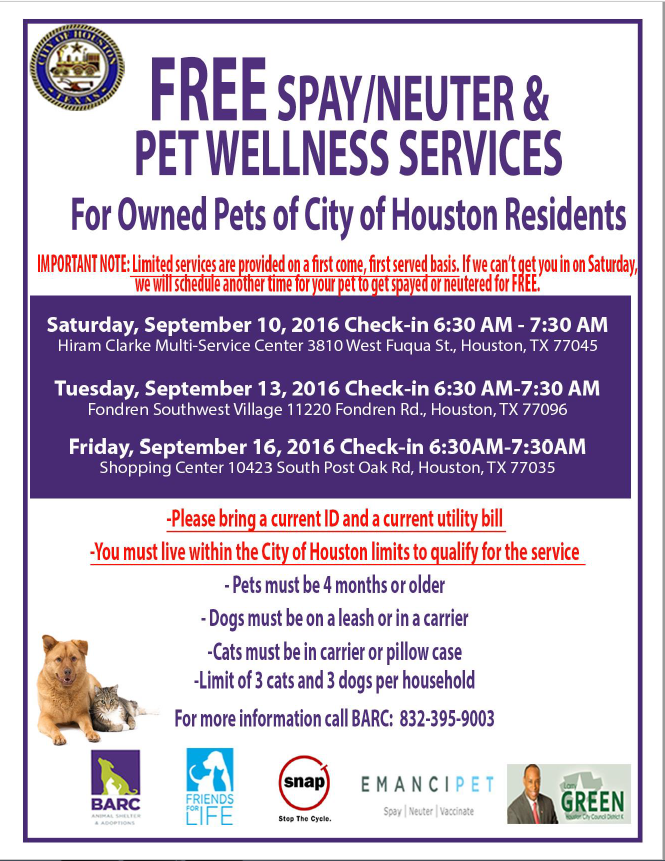 free-spay-neuter-services