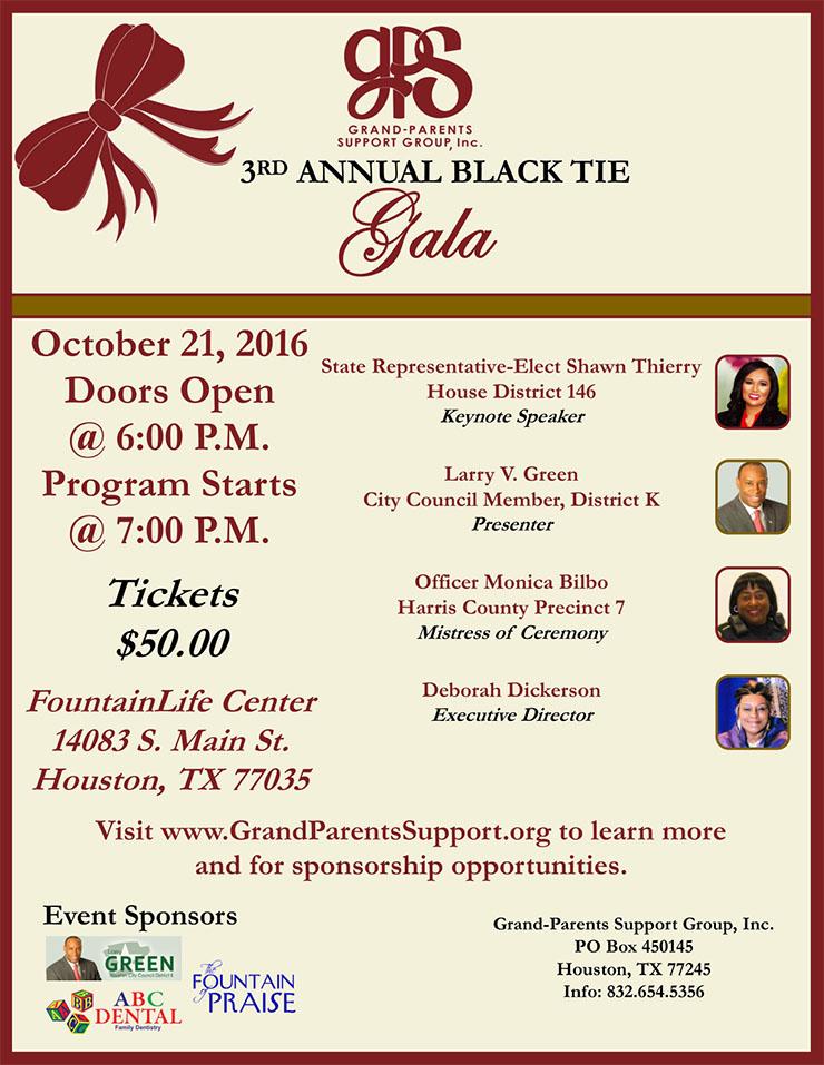3rd-annual-black-gala-sponsorship-1