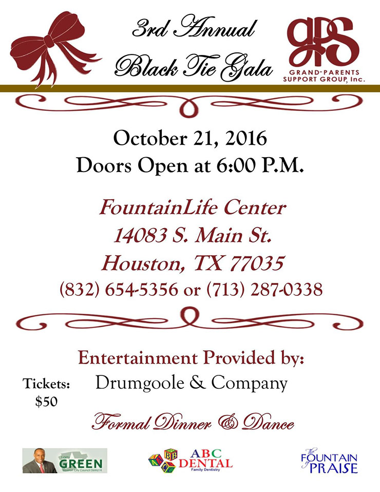 3rd-annual-black-tie-event