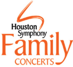 houston-symphony