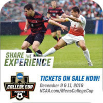 soccer-tickets