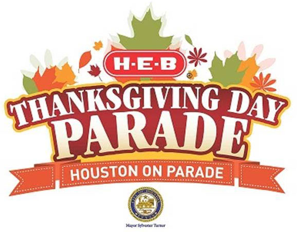 thanksgiving-parade-2016