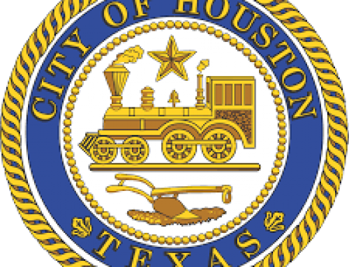 City of Houston Launches Computer Access Program