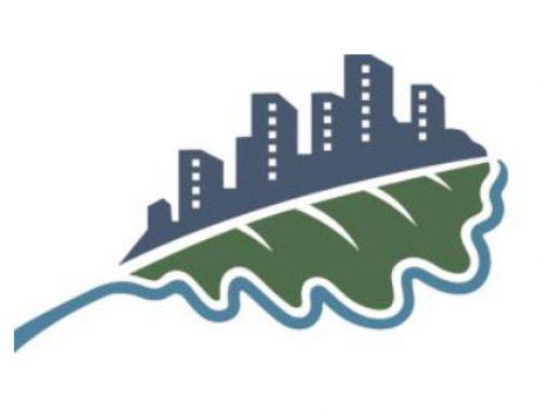 Job Vacancy at Bayou Preservation Association