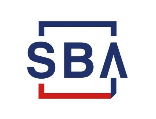SBA: Upcoming Virtual Events! Don't miss out!