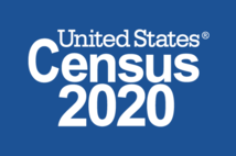 Census Bureau Statement on 2020 Census Data Collection Ending
