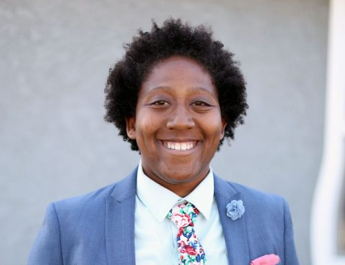 Kinder Institute Forum: Tamika L. Butler on Transportation Equity, Nov. 11