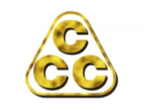 Caribbean Chamber of Commerce: Monthly Newsletter