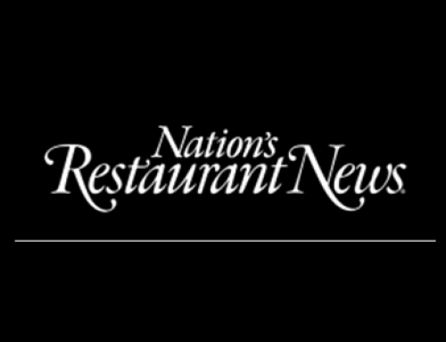 Restaurant Revitalization Fund grant minimums could be $1,000 and aid might extend to 2023