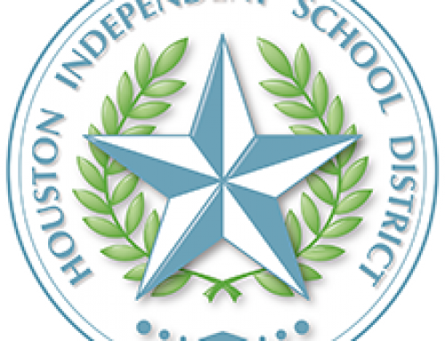 HISD Conversations w/ Superintendent House at Madison HS